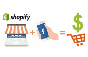 HOW TO SET UP A SHOPIFY STORE – SHOPIFY TUTORIAL