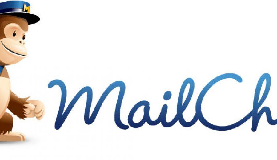 Mailchimp邮件营销shopify app
