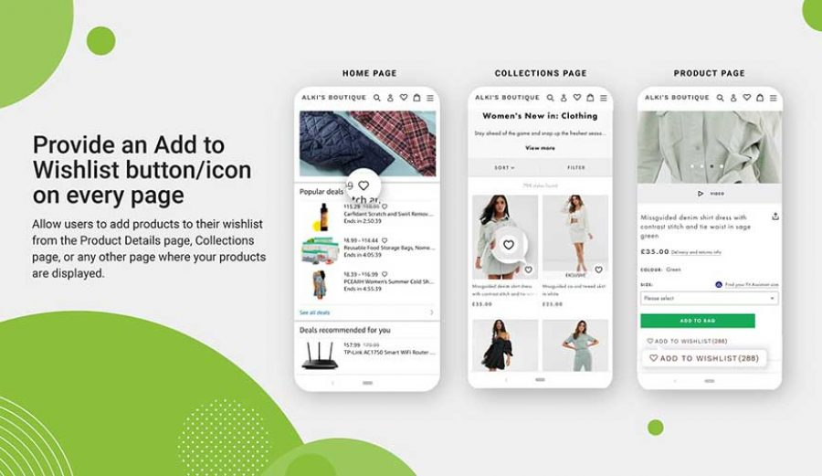 wishlist-plus-shopify-app